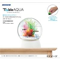 【ネット限定・数量限定】テーブルアクア スタンドポットセット