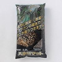 ニチドウ ハ虫類マット 3.8L