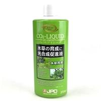 CO2リキッド8エレメンツ250ml