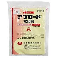 一般農薬 日農アプロード水和剤100g水稲畑地用殺虫剤100