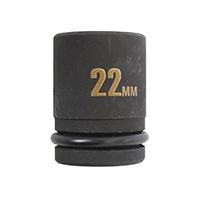 SSP薄口インパクトソ ショート 22mm
