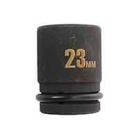 SSP薄口インパクトソ ショート 23mm