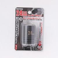 SSP薄口インパクトソ ショート 24mm