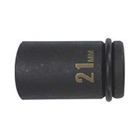 SSP薄口インパクトソ セミロング 21mm