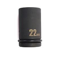 SSP薄口インパクトソ セミロング 22mm