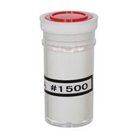 SK ポリッシングパウダー WA#1500