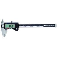 デジタルノギス 100mm BLD-100
