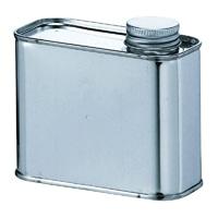 空缶 1/4L ねじ口 C-250SM
