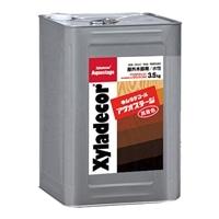 キシラデコール アクオステージ チーク 14kg【別配送】