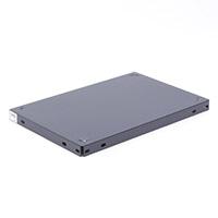 カラー棚板 300×450 黒
