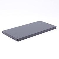【店舗限定】カラー棚板 300×600 黒
