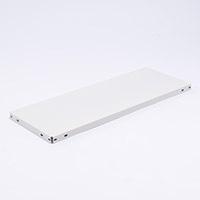 カラー棚板 300×800 白