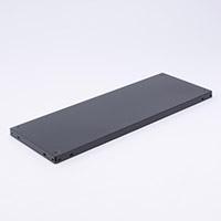 【店舗限定】カラー棚板 300×800 黒