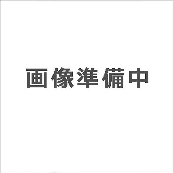 軽中量ラック 200KG 追加板セット 幅900×奥行き450【別送品】