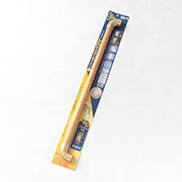 LEDブラケット手すりセLED−800G ゴールド