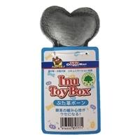 Inu Toy Box ぶた革ボーン