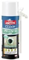 ロックタイト 発泡ウレタン グリーンフォーム ミニ 300g