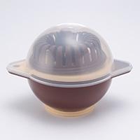 シャカシャカ  チップスセット C−807