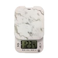 Cデジタルスケール 2kg用 D-5671