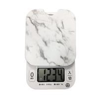 【数量限定】Cデジタルスケール 3kg用 D-5672
