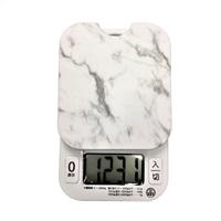 【数量限定】Cデジタルスケール 2kg用/0.1g D-5673