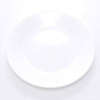 コレール 小皿     ホワイト CP−8908