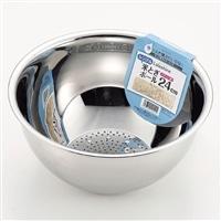 米とぎボール24cm H−5338