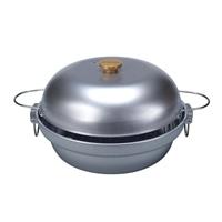 M−6548 大型燻製鍋