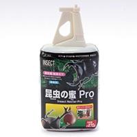 昆虫の蜜Pro 270g
