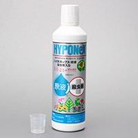 ハイポネックス 原液 殺虫剤入り450ml