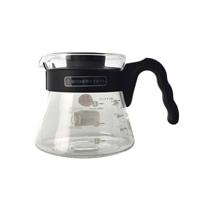 V60 コーヒーサーバー 450ml
