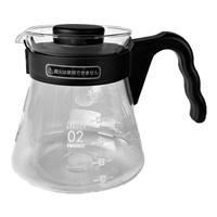 V60 コーヒーサーバー 700ml