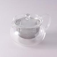 ハリオ 茶々急須 丸 700ml