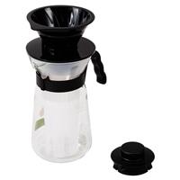 ハリオV−60 アイスコーヒーメーカー