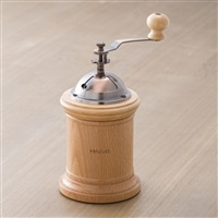 【trv・数量限定】ハリオ コーヒーミルコラム CM-502C