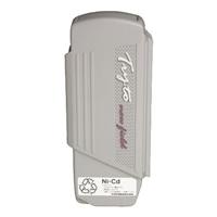 《ブリヂストン》電動アシスト自転車用バッテリー X01NI-CD F895001