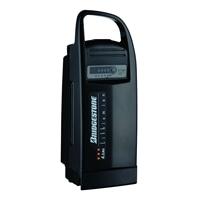 《ブリヂストン》電動アシスト自転車用バッテリー 4.0AhLI4.0N.C F895092BL