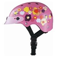 ヘルメットコロン CHCH4652 ピンク