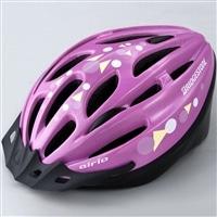エアリオ CHA5456 ピンク