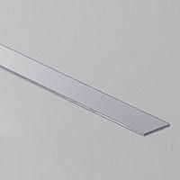 厚み調整材 0.5ミリ厚910ミリ PTC205