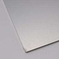 HA1534 アルミ 1.5×300×400