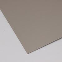 HT270−1 トタンホワイト455×910