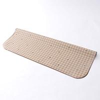 消臭マット INSF−03 50cmX65cm