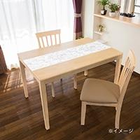 貼ってはがせるテーブルデコ 大理石 30×150cm