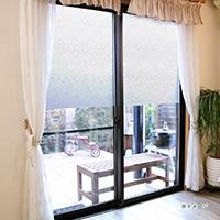 窓フィルム CZGEH-922318 92×180cm
