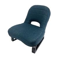 【数量限定】まごころあぐら座椅子