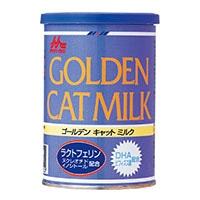 ワンラック ゴールデンキャットミルク
