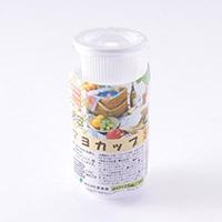 まるき マヨカップ 8P
