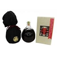 【ネット限定】くらから便 明利酒類(株) 百年梅酒 PREMIUM 720ml【別送品】