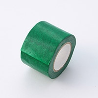 壁紙用マスキングテープ HT042 35×12mm
